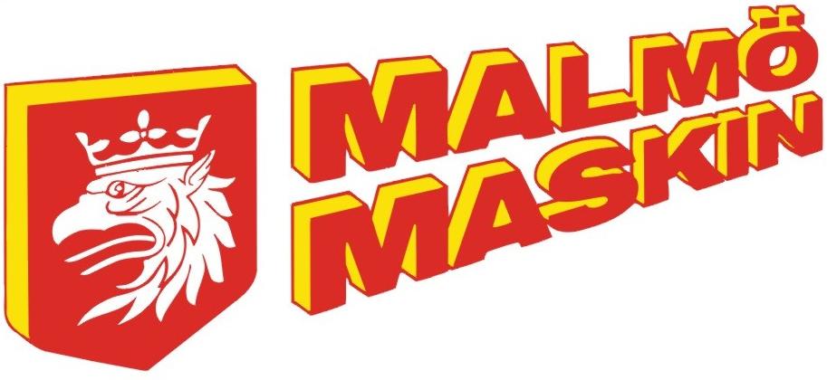 Malmö Maskin
